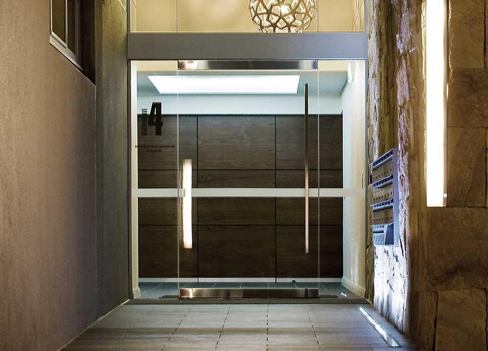 Creative Property Marketing - Sydney real estate photographer