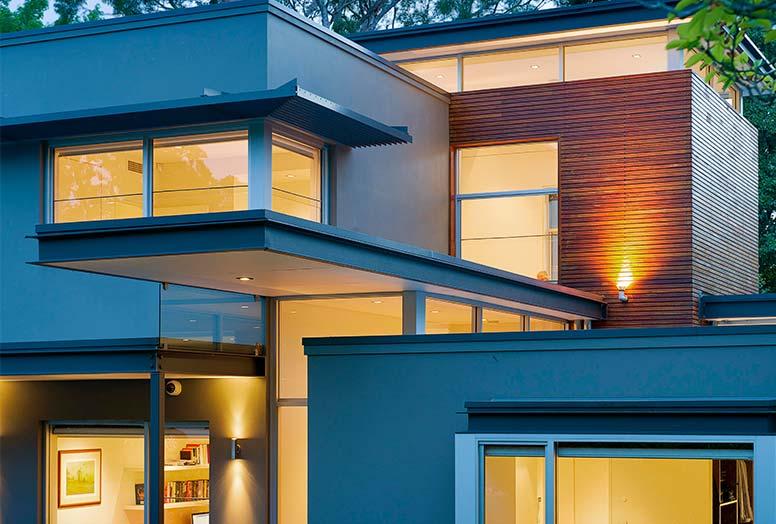 Creative Property Marketing - Property Marketing