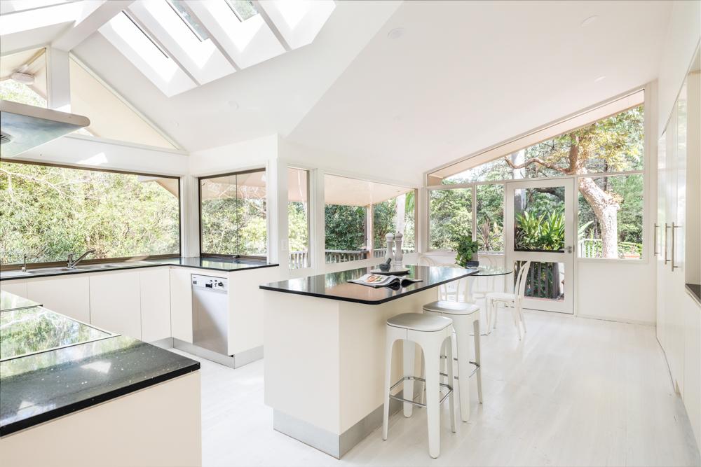sydney-prestige-real-estate-photography-richardson_13