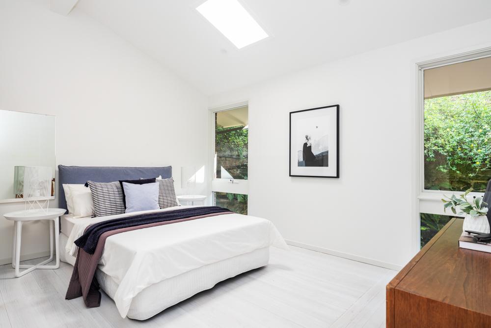 sydney-prestige-real-estate-photography-richardson_15