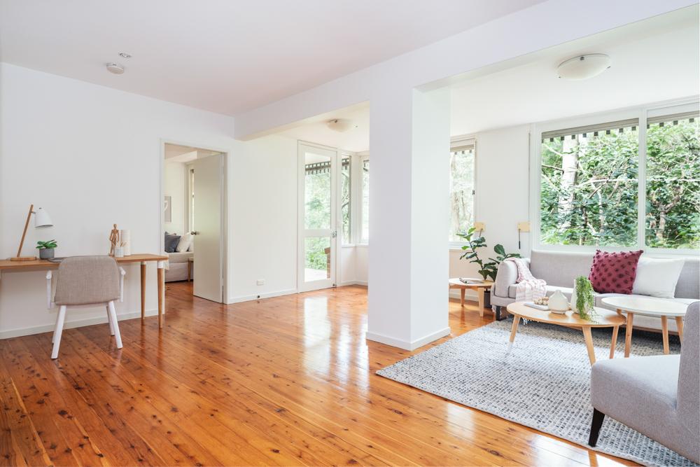 sydney-prestige-real-estate-photography-richardson_16