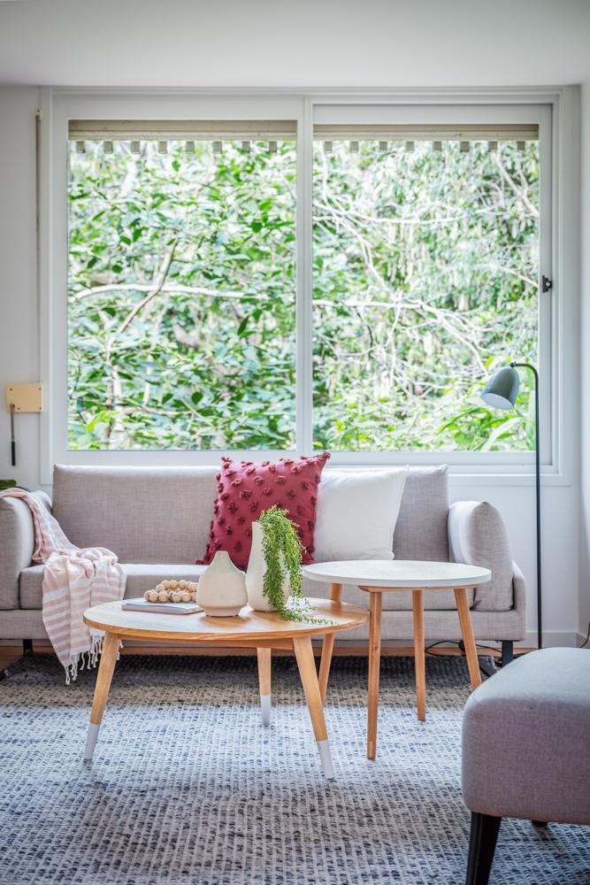 sydney-prestige-real-estate-photography-richardson_17