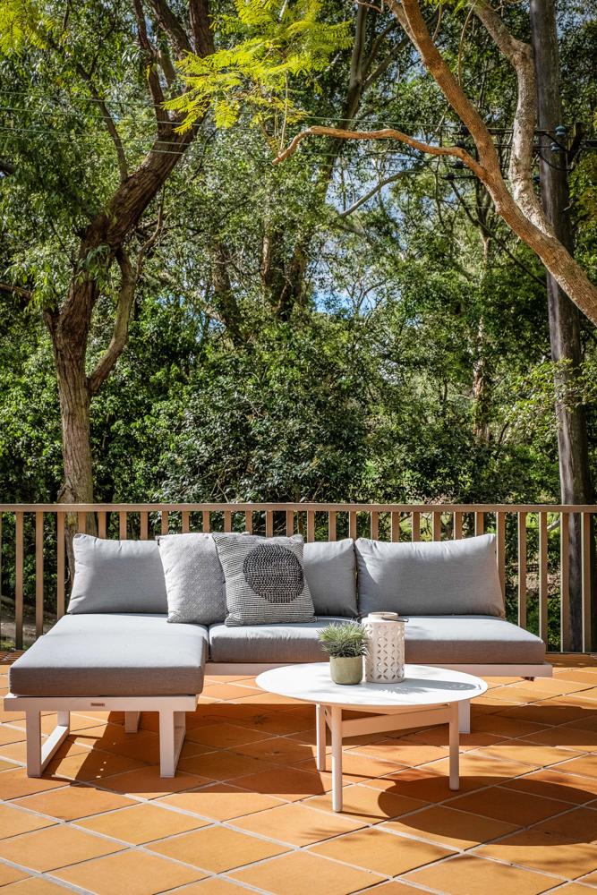 sydney-prestige-real-estate-photography-richardson_2