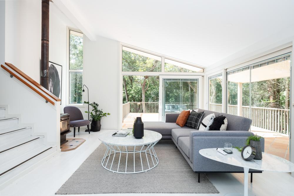 sydney-prestige-real-estate-photography-richardson_8