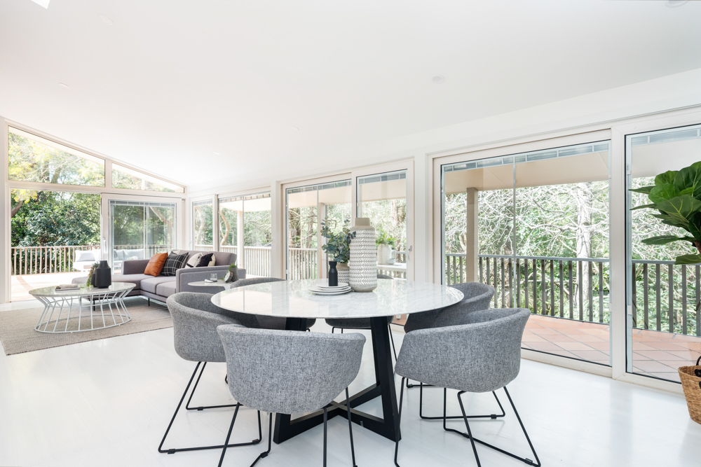 sydney-prestige-real-estate-photography-richardson_9